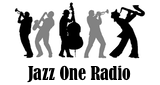 Jazz One Radio
