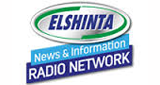 Radio Elshinta