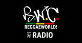 ReggaeWorld Radio