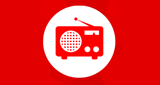 Internet Radio HD - Pop Hits