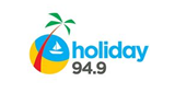 Holiday Radio