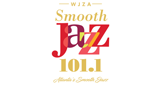 WJZA Smooth Jazz