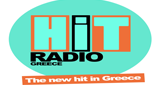 HIT Radio Greece