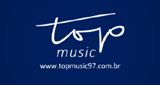 Rádio Top Music FM