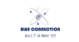 Radio Blue Connection Rock